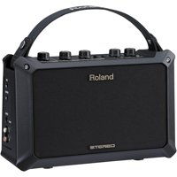 Roland MOBILE AC 5W 2x4 Acoustic Guitar Combo Amp