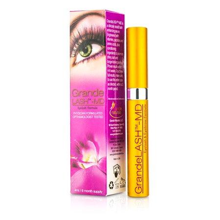 Grandelash - Md Lash Enhancing Serum - 4ml0.14oz