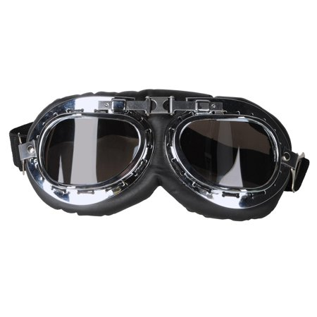 Club Pack of 12 Around the World Unique Novelty Goggles Costume Accessory (Costumes Around The World)