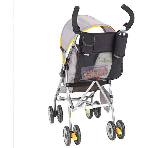 Jeep Stroller Tote Bag