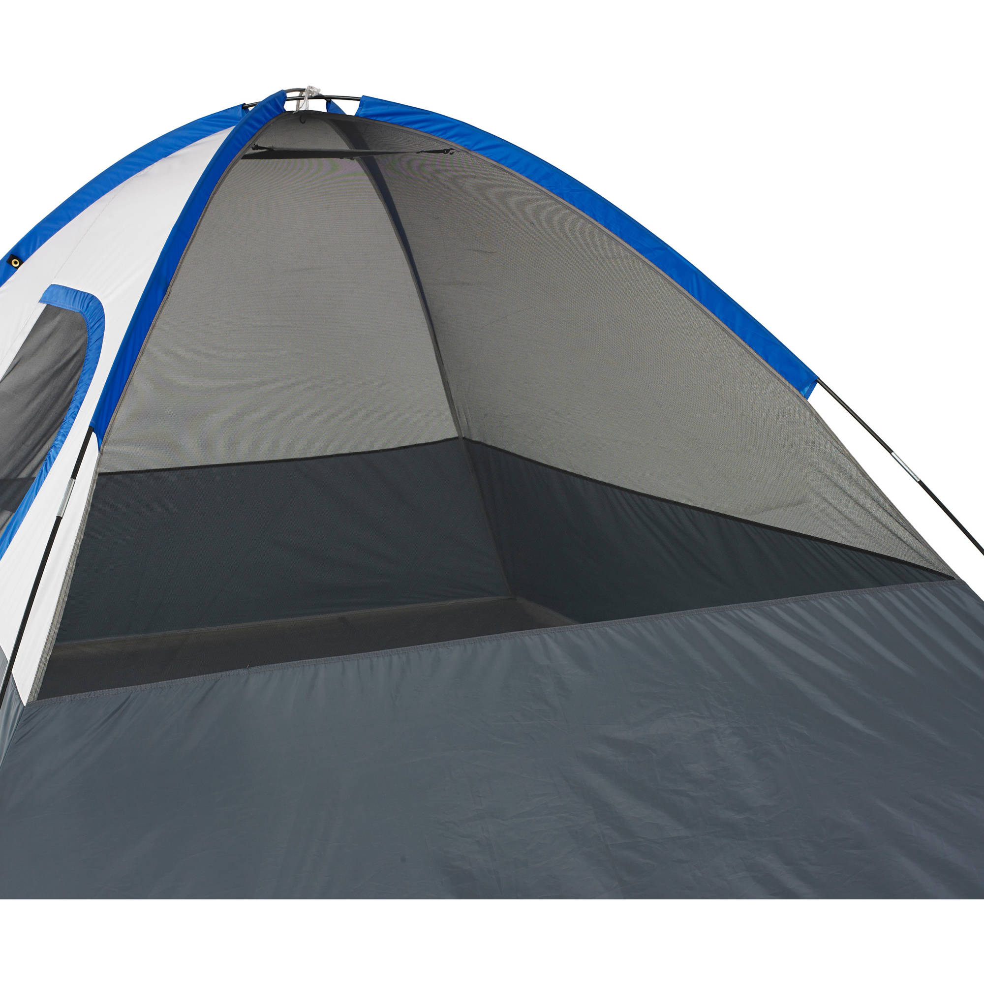 sc 1 st  Walmart & Ozark Trail 5-Person Dome Tent - Walmart.com