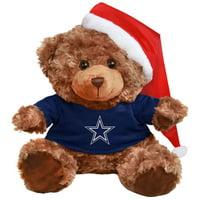 Forever Collectibles Dallas Cowboys Team Shop - Walmart.com 578c043ba
