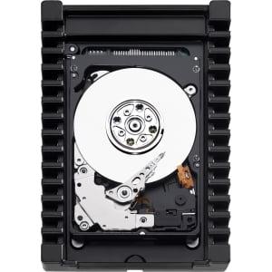 250GB VELOCIRAPTOR SATA 6G 3.5 DISC PROD SPCL SOURCING SEE (Velociraptor Sata Hard Drive)