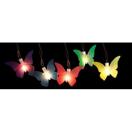 Sienna Christmas Lights
