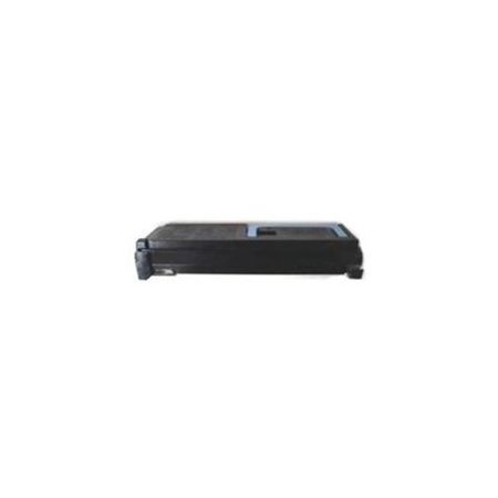 Limited Offer Kyocera TK592K Tk-592k Black Toner For Use In Fsc2026mfp Fsc2126mfp 7 000 Page Yield Al Before Too Late