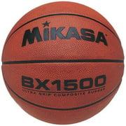Mikasa BX1500 Basketball