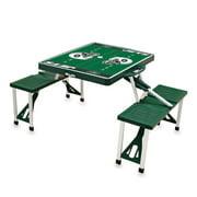 Hunter NFL Folding Picnic Table