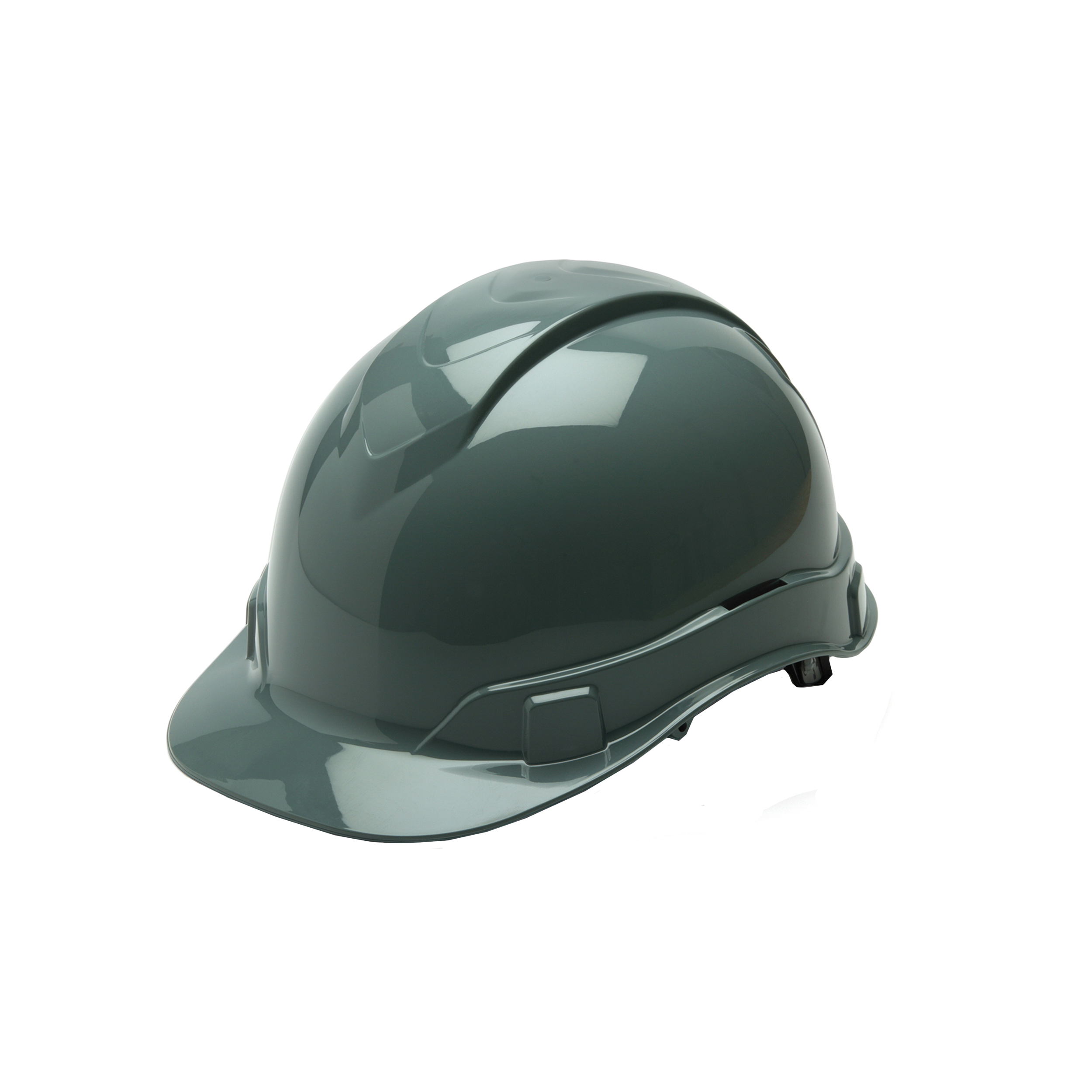 Pyramex Safety Products Ridgeline Cap Style Hard Hat