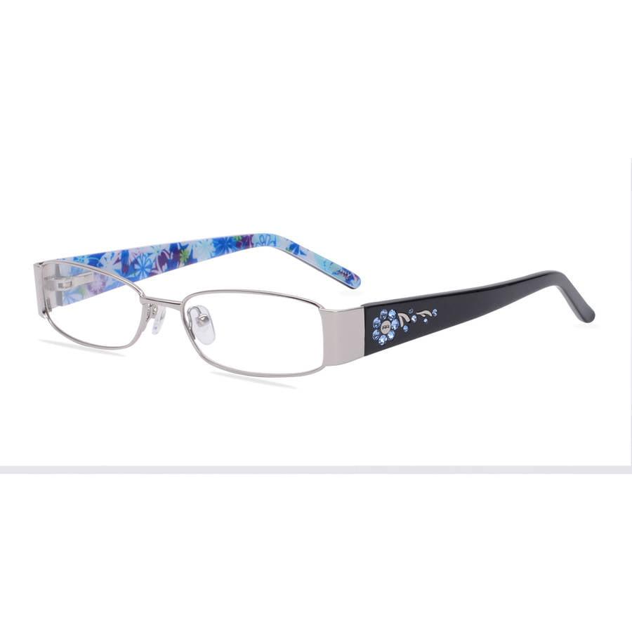 pomy eyewear womens prescription glasses 382 midnight