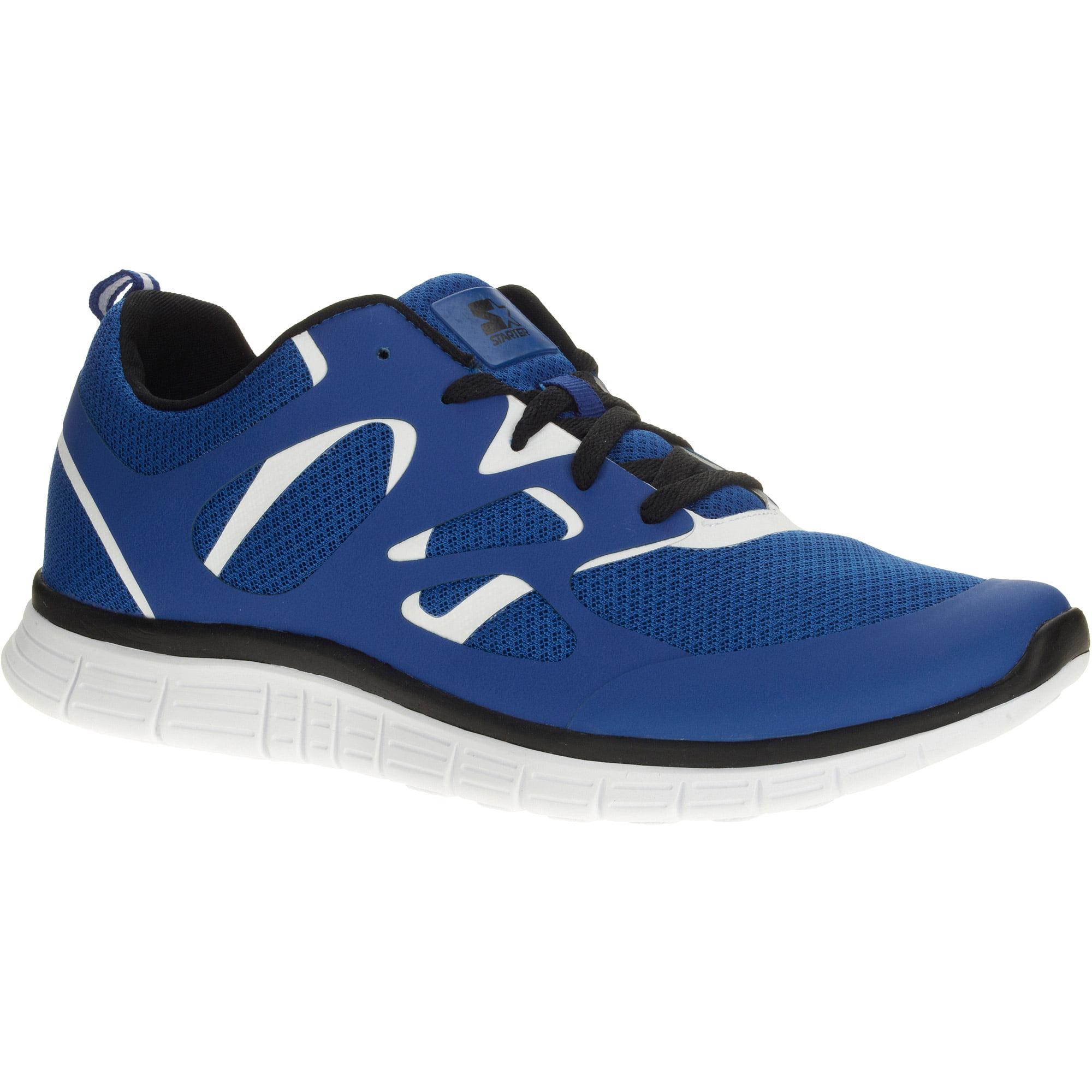 Starter Men's Classic Lightweight Running Shoe