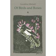 Of Birds and Bones (Paperback)