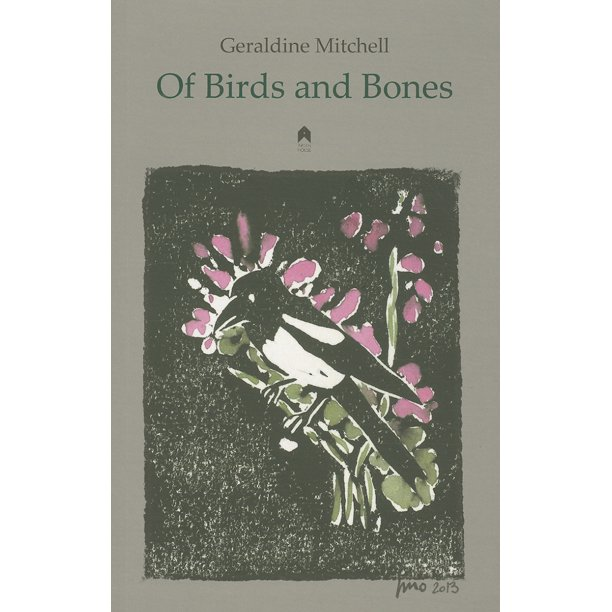 Of Birds and Bones (Paperback)