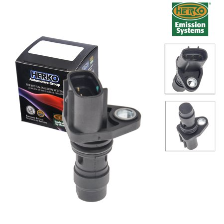 Herko Engine Crankshaft Position Sensor CKP2141 For Isuzu 4HK1 Hyundai