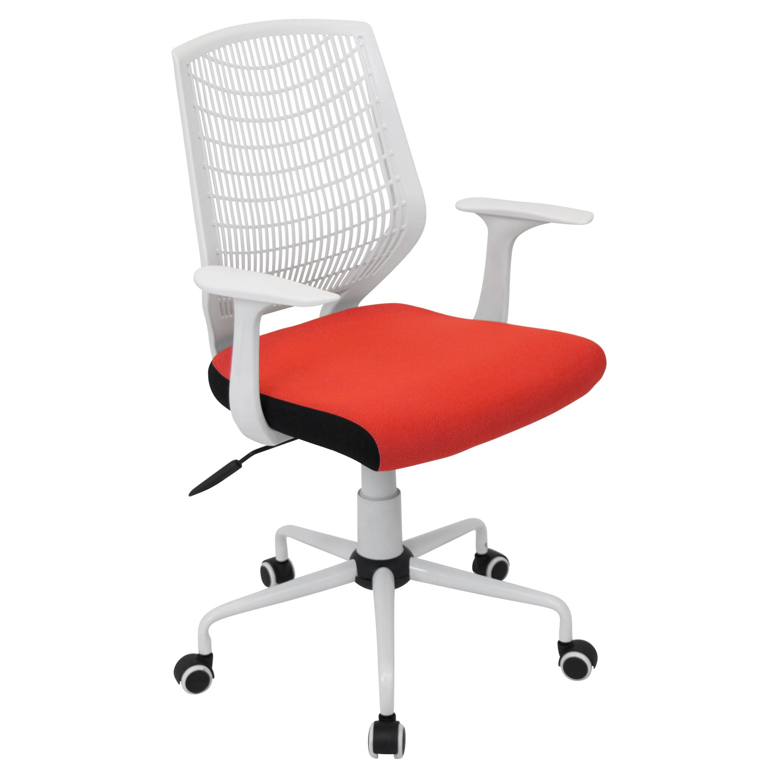 Lumisource Network Office Chair Brickseek