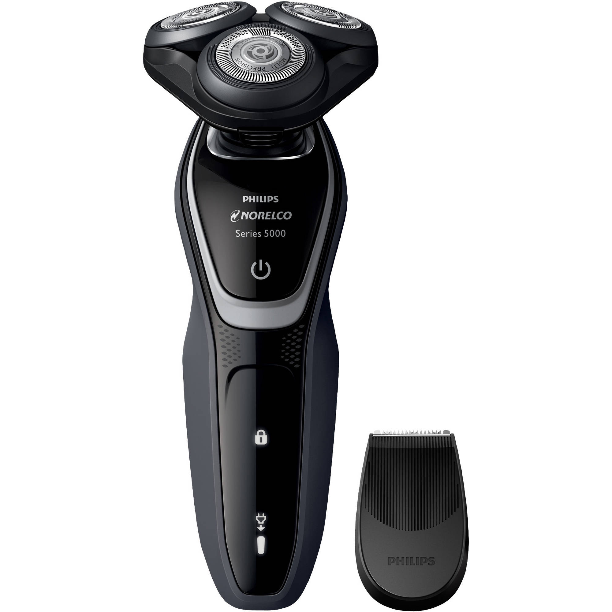 Philips Norelco Shaver 5100, Model #S5210/81