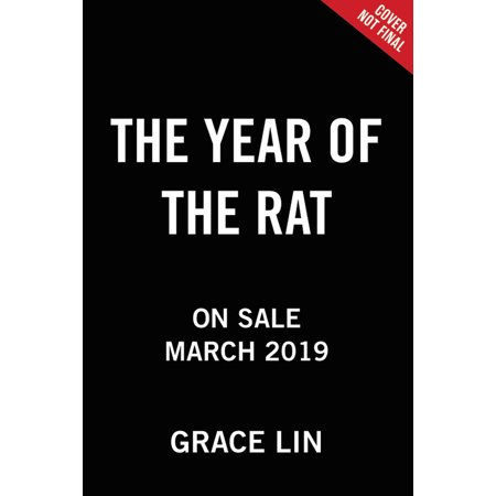 The Year of the Rat (Year Rat Astrology)