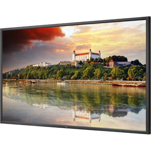 """NEC Display 84"""" LED-Backlit Ultra High Definition Display with Integrated Tuner 84"""" LCD 3840 x 2160 Edge LED... by NEC"""