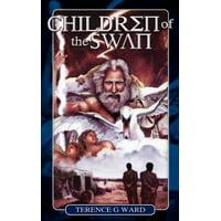 Children of the Swan