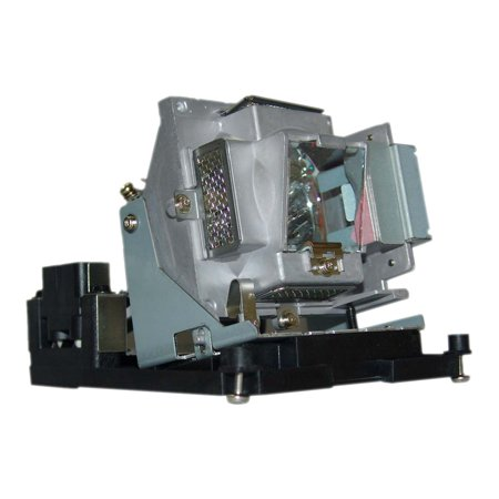 Lutema Platinum for BenQ SP840 Projector Lamp with Housing (Original Philips Bulb Inside) - image 1 de 5