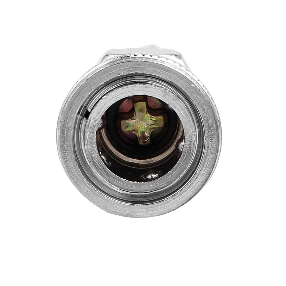 SP-30 Zingué compresseur Air 10pcs Raccord rapide tuyau 10mm Dia. ext. - image 1 de 5
