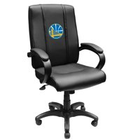 Golden State Warriors Office Chair 1000 - No Size