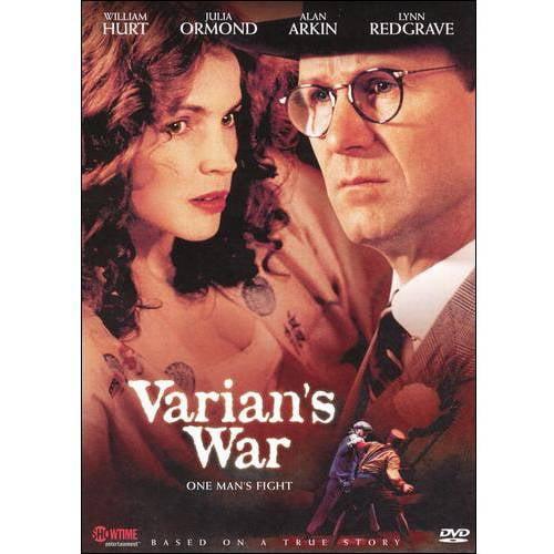 Varian's War (Widescreen)