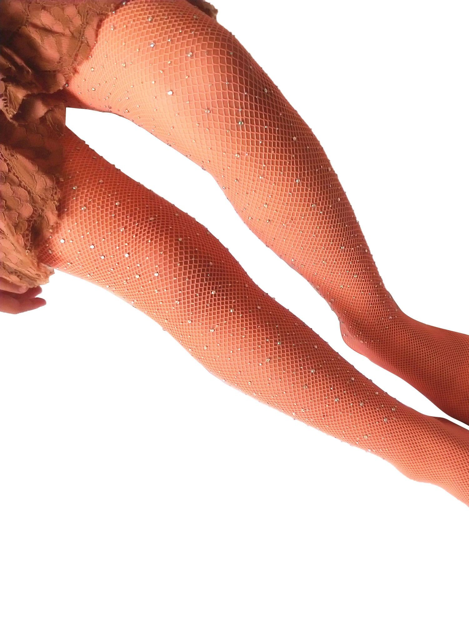 Details about  /Kids Girls Gymnastics Ballet Dance Tights Opaque Pantyhose Long Stockings Socks