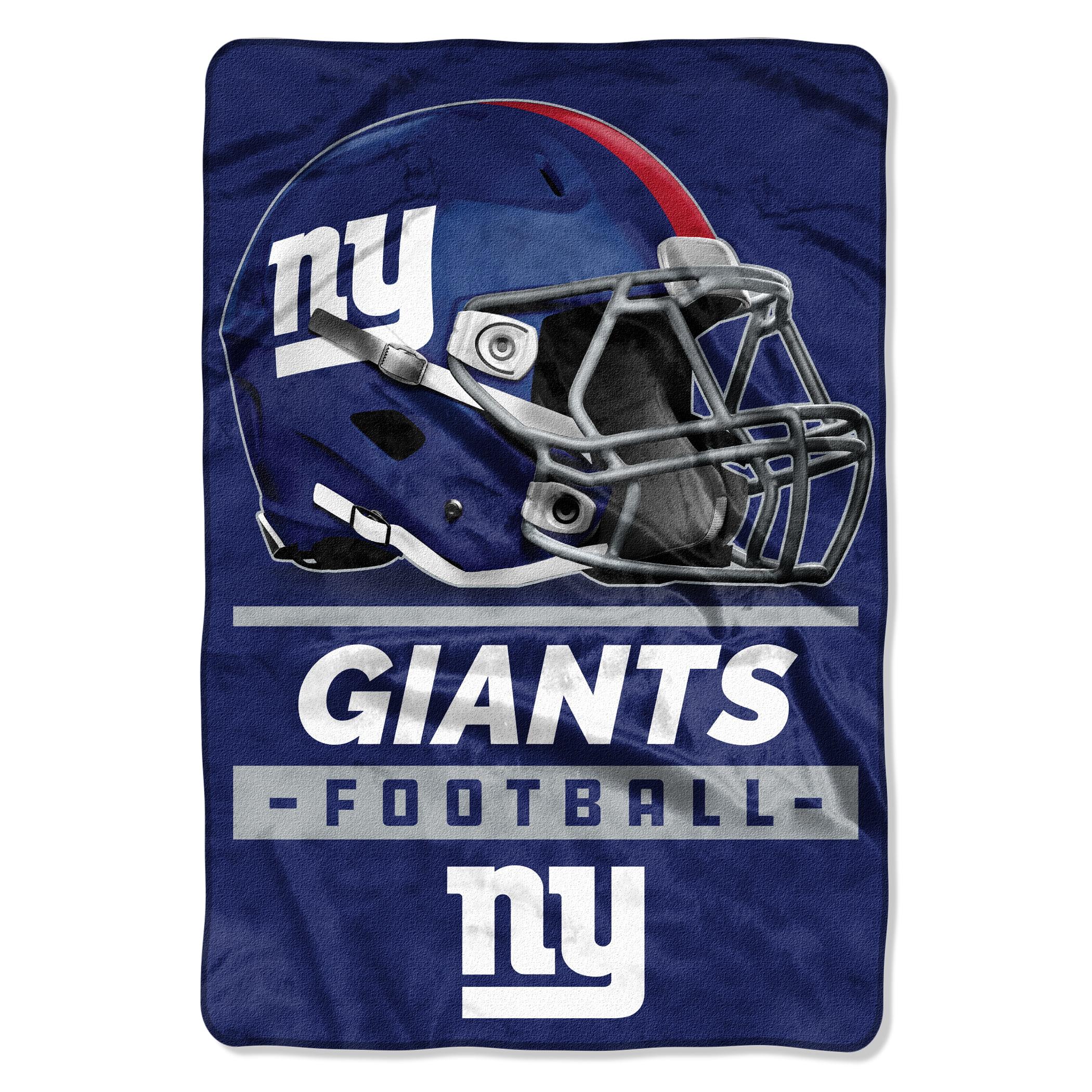 best deals on 9e023 224bf NFL New York Giants Sideline 62