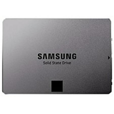 500GB 840 EVO SSD SATA III DISC PROD SPCL SOURCING SEE