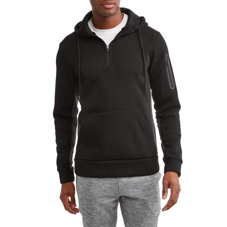 RBX Men's Weekender Quarter Zip