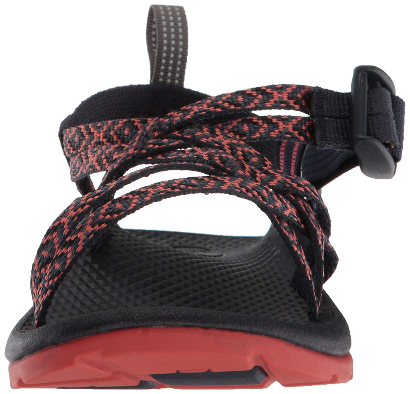 85c7e0a46 Chaco ZX1 Ecotread Sandal (Toddler Little