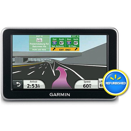 Nuvi 40lm sg my additionally Garmin Nuvi 1490 Lmt 5 Gps Navigator W Lifetime Maps And also 48742557 likewise Garmin Nuvi 40 Navigator further 171947710294. on garmin map updates nuvi