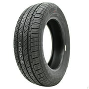 Federal SS657 165/65R14 79 T Tire