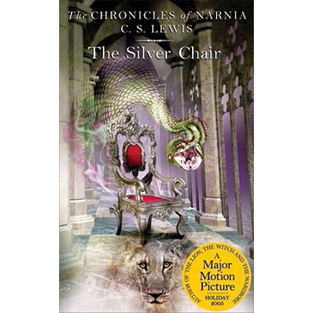 Lucy Chronicles Of Narnia Costume (Chronicles of Narnia: The Silver Chair)