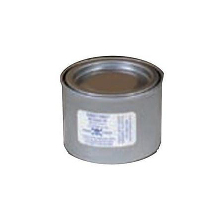 Fancy Heat & G.J. Chemical 17800-F835 PE Methonal Blue Chafing Fuel, Pack of - Fancy Heat