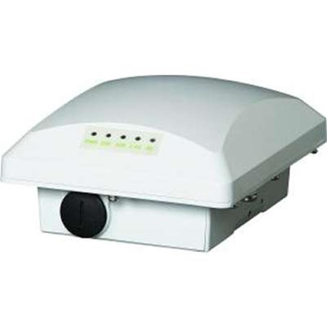 Ruckus Wireless 9U1-T300-US01 T300 XX 11AC Unleashed 2x2-2 Outdoor Access Point by Ruckus Wireless