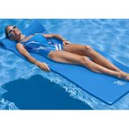 Trc Recreation Splash Pool Float Walmart Com
