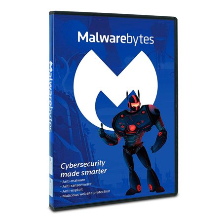 Malwarebytes Anti Malware Premium 3 0   For Up To 3 Users