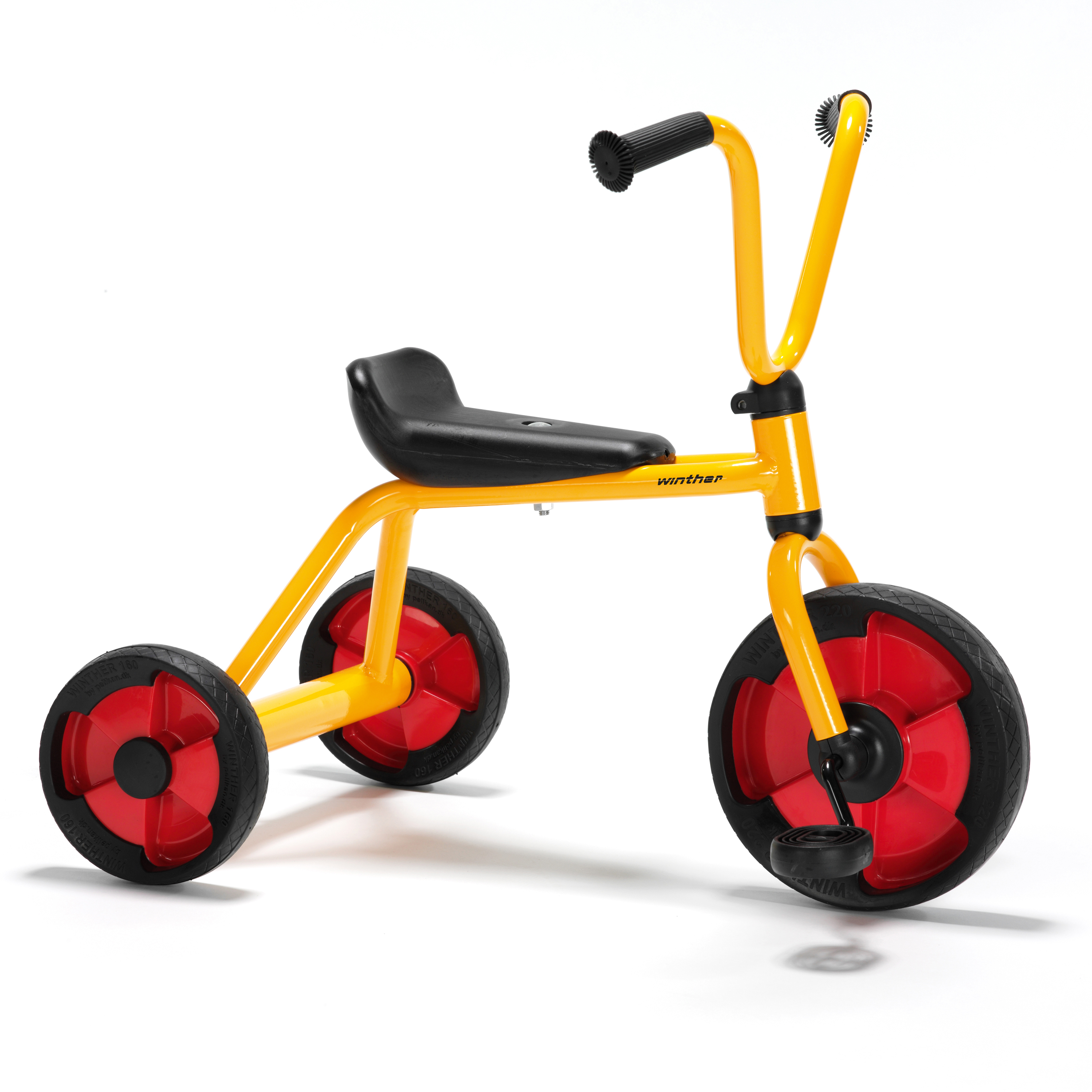 Winther® Tricycle