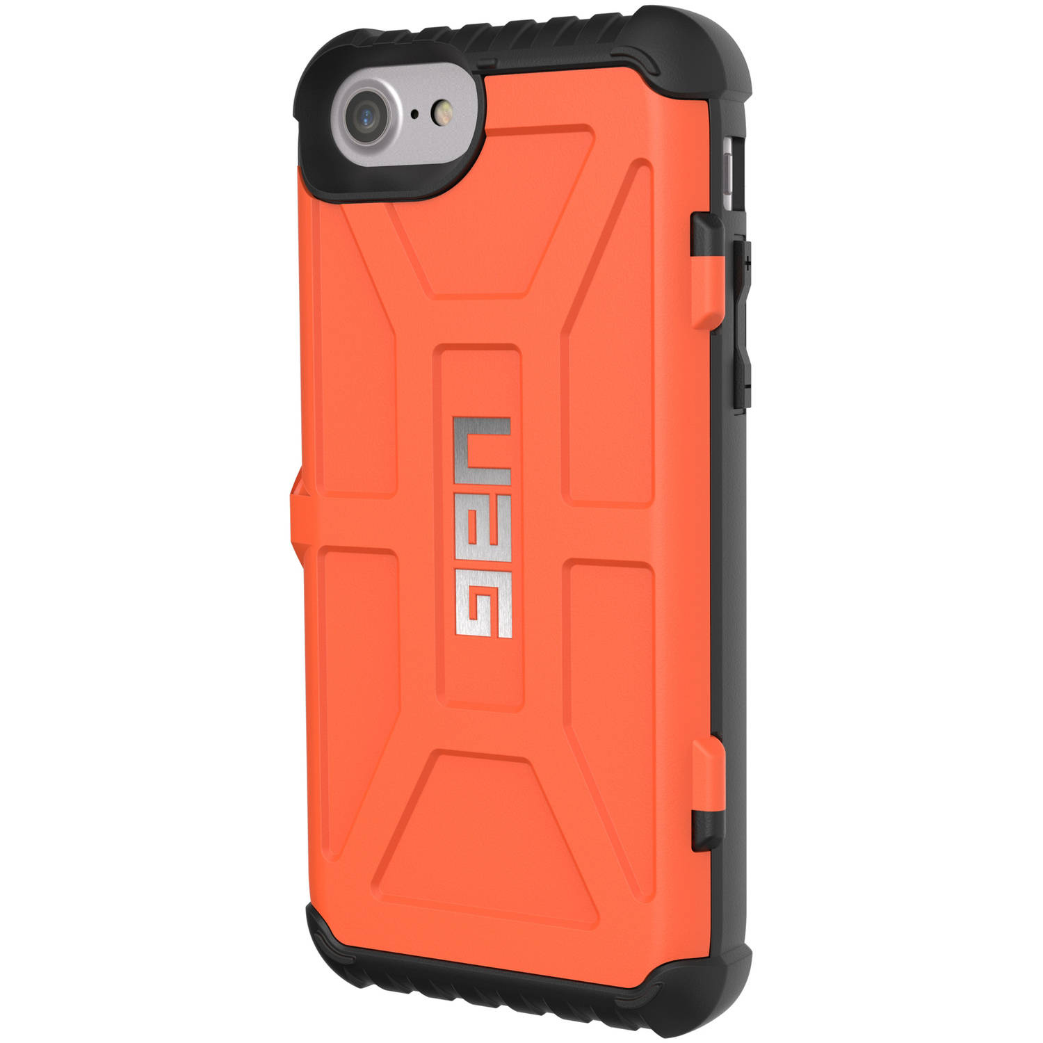 innovative design 48b61 742d4 Urban Armor Gear (UAG) Trooper Case for Apple iPhone 7/6s