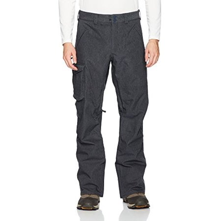 Burton - Mens Covert Snow Pants 2018