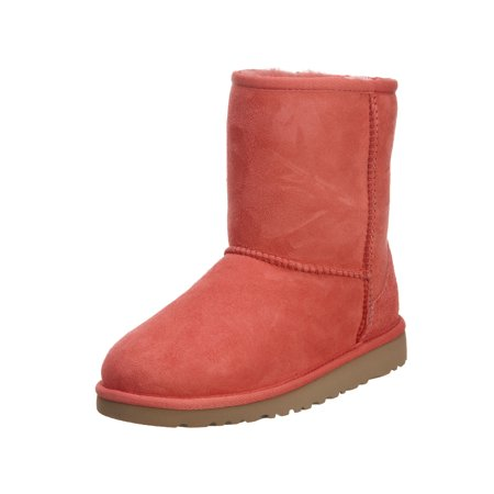 Kids Ugg Boots Cheap (Ugg Classic Boots Little Kids Style :)