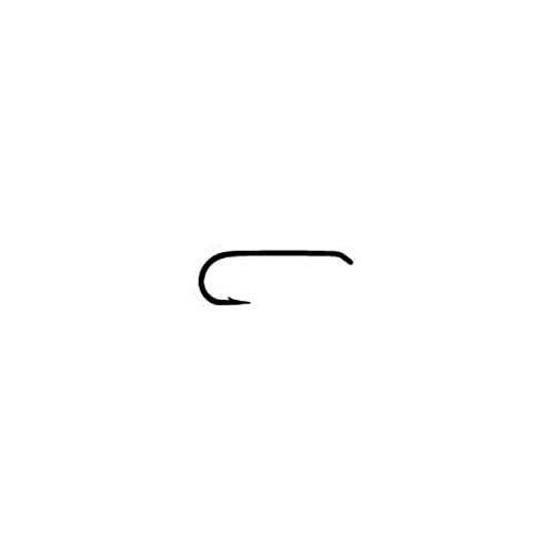 Details about  /Umpqua Tiemco TMC 5262 Fly Tying Hooks