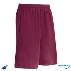 Champro Clutch Basketball Shorts