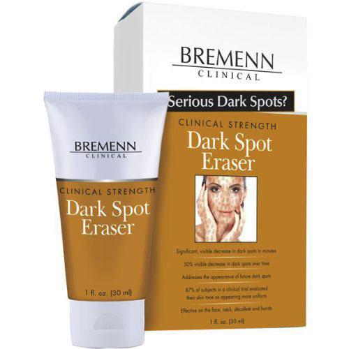 Bremenn Research Labs Dark Spot Eraser-1 oz