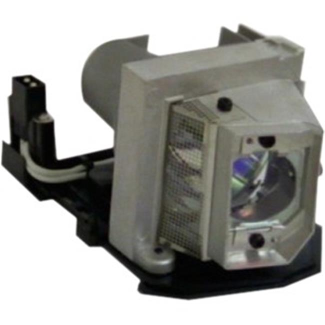 PL03276 Arclyte Technologies, Inc. Optoma Lamp Es529; Ew5...