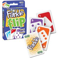 Patch Products Farkle Flip Card Game Deals