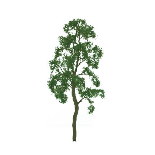 """Pro Tree, Birch 2"""" (4) Multi-Colored"""