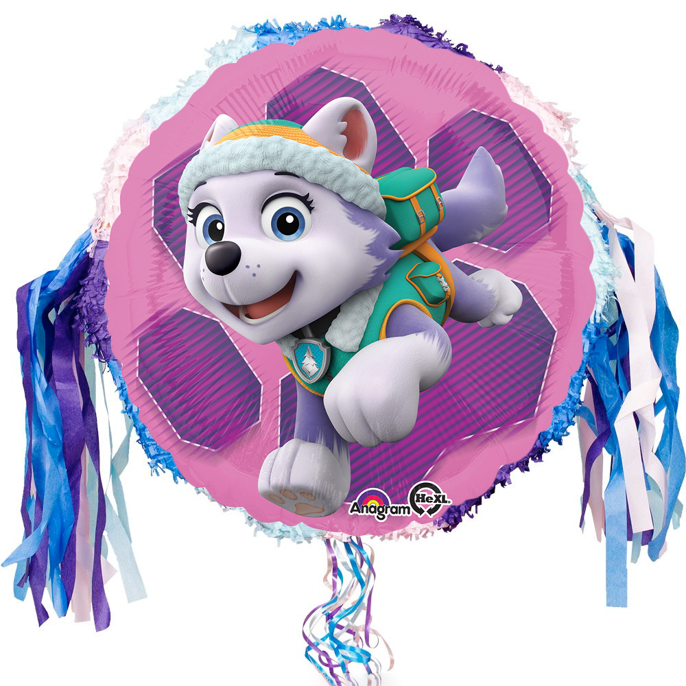Shop for Pinatas & Balloons in Party Supplies. Buy products such as Unicorn Pinata, Unicorn Pinata, Pull String at Walmart and save. Skip to Main Content. Menu. Free Grocery Pickup Reorder Items Track Orders. Departments See All. Holiday Headquarters. Current Price $ List Price $