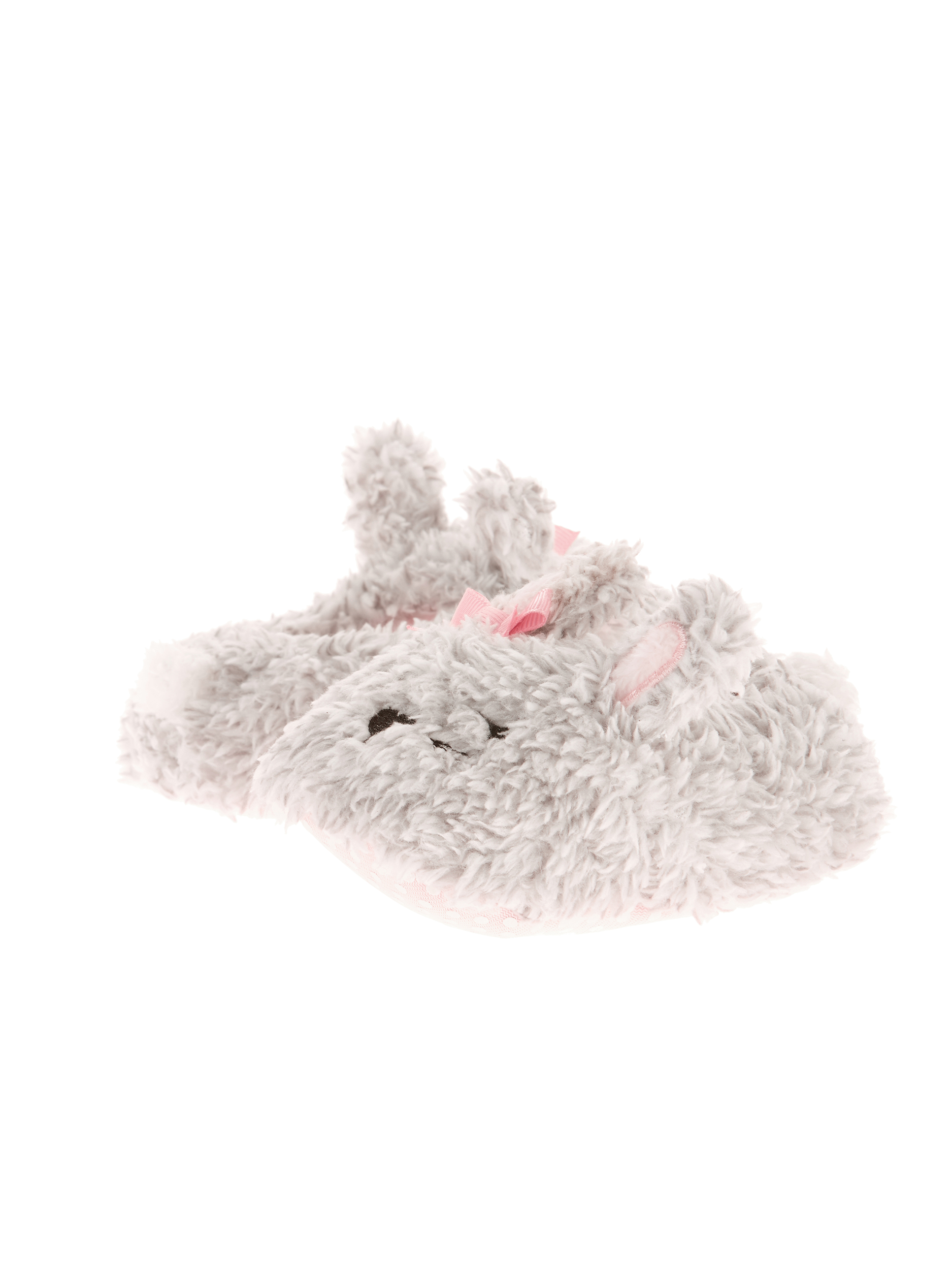067ec3c9627 Infant Girls  Bunny Slipper – Walmart Inventory Checker – BrickSeek